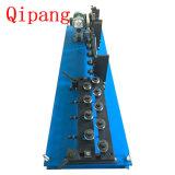 0.05-0.12 мм чрезвычайно точной медного провода машины Jc1040 чертежа