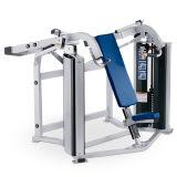 商業ハンマーの強さのMtsの適性のボディービル機械