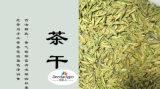Tè giallo--Buon aroma