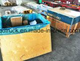 Pezzi di ricambio del camion originale di Faw