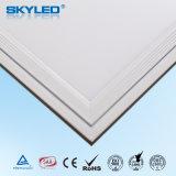 Comitato di illuminazione del soffitto del LED con meglio che vende 40W 595X595mm