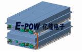 Caja de batería de litio estándar para diversos EV