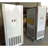 Heiße verkaufende elektrische Luftpumpe-Weiche-Eiscreme-Maschine