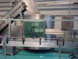 автоматическая бутылка любимчика 8000-36000bph аранжируя машину для линии разлива воды