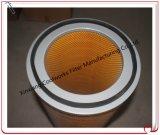 Fusheng 711823e1-66210 Filtro de aire del compresor de aire