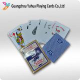 Erwachsener Schürhaken-Karten-Spielkarte-Schürhaken für Unterhaltung