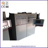 Проводной кабель XLPE бумагоделательной машины