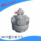 Il motore di aria del pistone Tmh8 può funzionare in Extramly esterno ed altro bagnato umido infiammabile