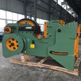 Máquina de calidad superior de la prensa de sacador de la potencia mecánica J23