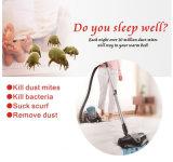 Части UV пылесоса кровати запасные