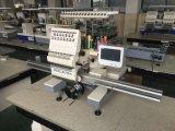 Tajima computador de cabeça única máquina de bordado Brother Máquina com maior tamanho bordados bordados