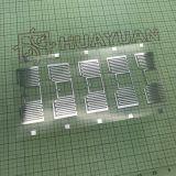 Modifica di carta astuta del contrassegno di frequenza ultraelevata di rendimento elevato RFID UCODE 8