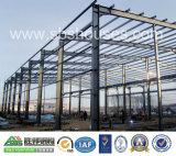 Heiße Verkäufe für Sbs Stahlkonstruktion-Lager-Gebäude