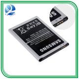 Batería de teléfono celular Samsung S4 I9500/I9508V/I/V9507I959/9502 Teléfono Móvil Batería extraíble