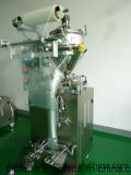 Flüssige füllende Verpackungsmaschine des seitlichen Multifunktionsquetschkissen-vier (FB500QL)