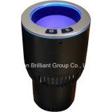 Cofre de coche Maker calentador coche eléctrico de 12V
