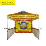 Qualitäts-Ereignis-Zelt-im Freienfestzeltgazebo-Zelt für Verkauf