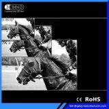 P1.56mm ultra alto brillo de alta definición de pantalla de vídeo de alta definición