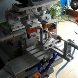 Ly Mini2/S 2 색깔 셔틀 잉크 쟁반 패드 인쇄 기계