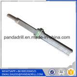 Формирование сталь, клиньев и регулировочные прокладки