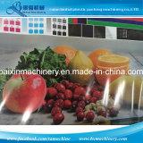 Sac en plastique 4 couleurs Impression Flexo Largeur de la machine Ce