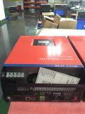 高品質の低価格10kw DC AC太陽インバーター