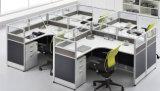 Het goedkope Bureau van het Werkstation van de Cel van het Bureau van de Levering van de Douane van de Prijs (sz-WST837)