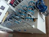 600mm 가구 또는 전체적인 집 장식적인 찬 접착제 감싸는 기계