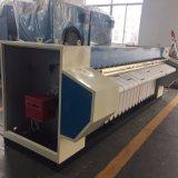 직물 다림질 기계 (YPA)