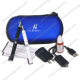연금술 공급자 80W 3ml Ijoy Cigpet 개미 장비 E 지능적인 전자 담배
