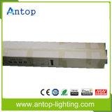 Свет пробки фабрики T8 Китая/высоко светлые CB Ce SAA эффективности 130lm/W