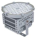 High Quality Toilets Proof IP65 Meanwell Driver 100W LED Flood Light