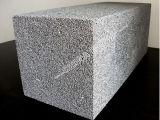 Die Behälter befestigen, die vom Aluminiumschaumgummi Sandwichs hergestellt werden