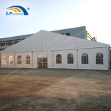 Ceremony를 위한 25m OEM Factory High End Wedding Event Tent