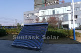 Suntaskの真空管のソーラーコレクタ
