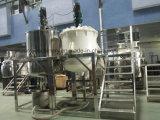ステンレス鋼の混合機械高性能の混合の鍋