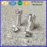 OEM van de Prijs van de fabriek CNC van de Hoge Precisie Draaiend Malen die Delen machinaal bewerken