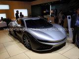 Het nieuwe ModelVoertuig van de Sportwagen van 2 Zetels Elektrische