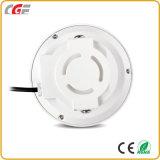 960p лампы IP-камера Powerline белый светодиодный индикатор монитора камеры наблюдения светодиодные лампы