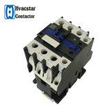 Hvacstar Cjx2 Series AC Contactor 32A Electroménager 660V