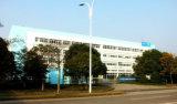 Singclean Hersteller-hoher Reinheitsgrad-Hyaluronic Säure-NatriumHyaluronate Flüssigkeit