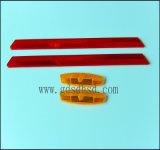 안료 황색 색깔 Masterbatch&#160의 높은 농도; Plascti 제품