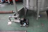 Машина фильтра минеральной вода очищения воды чисто с хорошим ценой