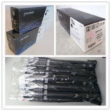 Toner compatibile per la PRO cartuccia 305A dell'HP