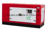 50kw Yangdong conjunto gerador a diesel com janelas insonorizadas