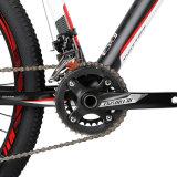Haut de gamme 22M7000 Vitesse alliage Alluminum 27,5 vélo Vélo de montagne