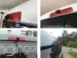 Вид сзади автомобиля лампа тормоза реверса камеры для Volkswagen Caddy