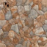고전적인 돌 도와는 별장에서 대중적이다