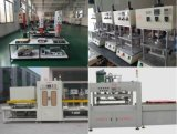 Tail Lights와 Lenses Welding Equipment를 위한 열 Staking Machine