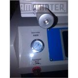 Stampatrice poco costosa dello schermo dell'aereo verticale TM-D5070